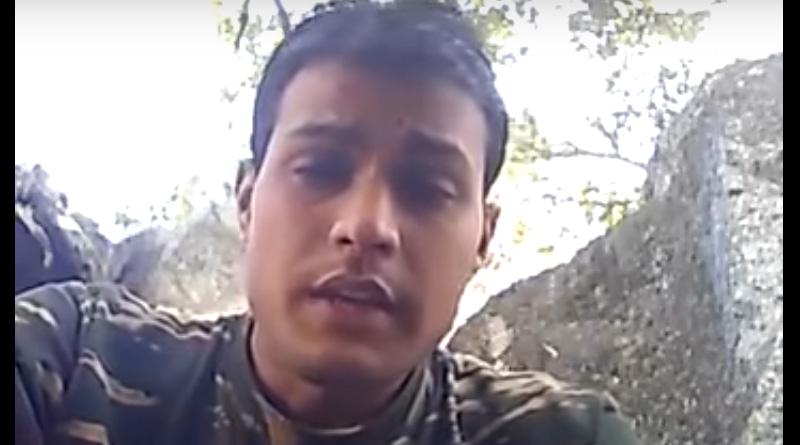 After Tej Bahadur, CRPF soldier Jeet Singh cries discrimination