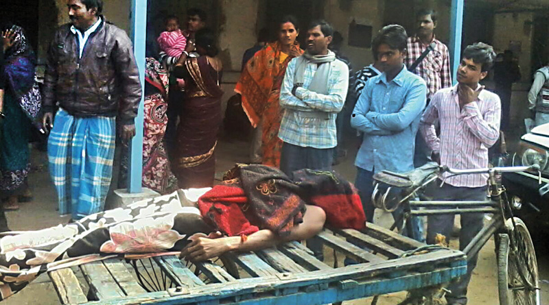 Hooch tragedy in galsi, death toll rises to 6