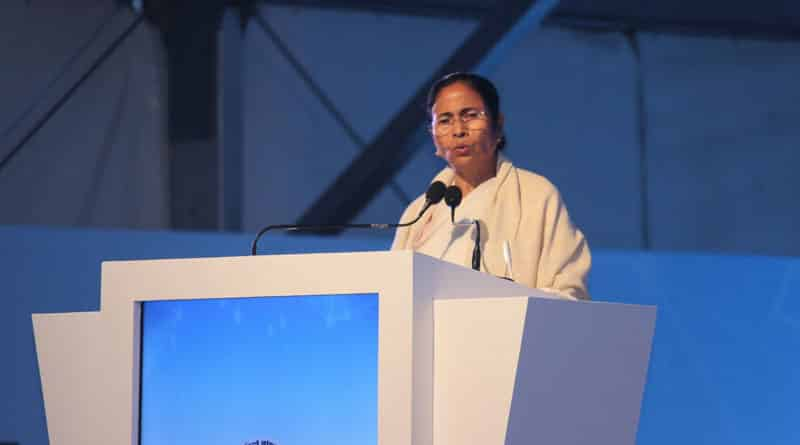 Total 36 billion dollars (Rs 2 lakh 35200 crore) investment proposals received this year: CM