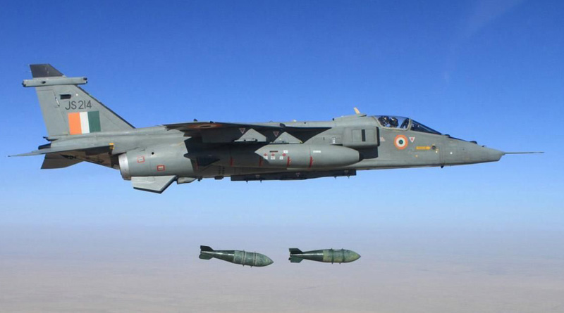 IAF could have destroyed Pak nuke plants in 1984, claims CIA report
