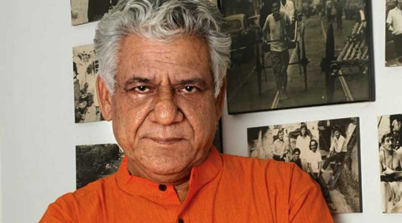 Om Puri,s death not natural,claims Mumbai police
