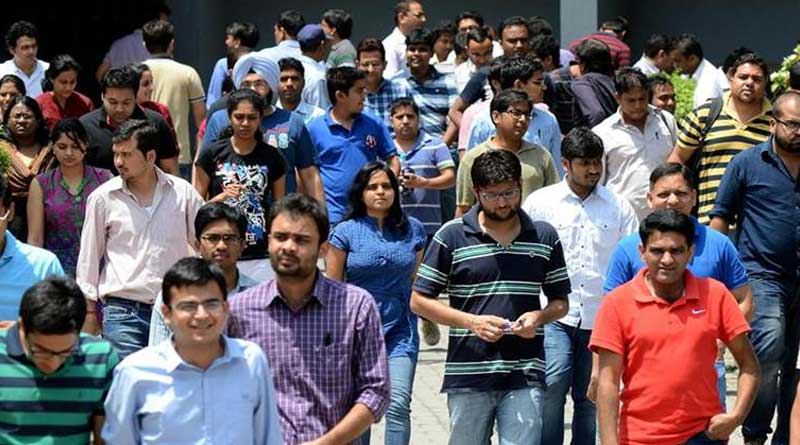 West Bengal Primary TET results declared