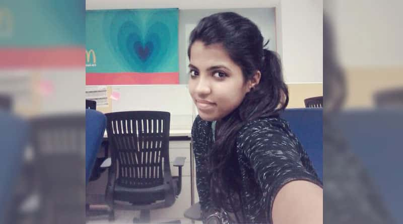 Woman techie murdered in Pune Infosys campus