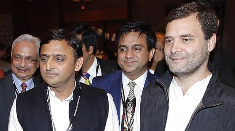 Rahul-Akhilesh-SP-UP_web