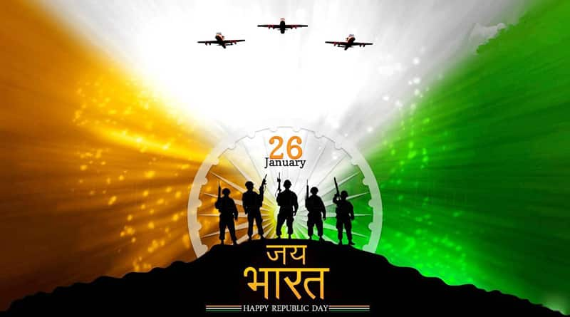 68th Republic Day: 10 unknown facts about that