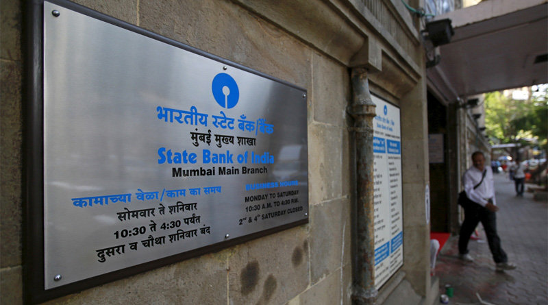 Home loan to become cheapest in 6 years as SBI