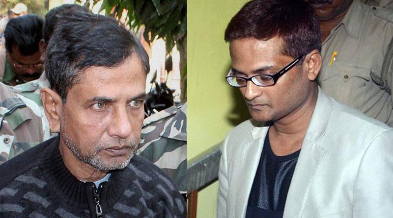 CBI to grill Sudipta Sen over suspected link between Saradha and Rosevally ponzi scam