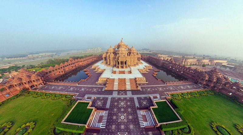 Swaminarayan-temple_web