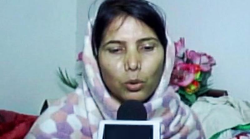 tej-bahadur-wife_web