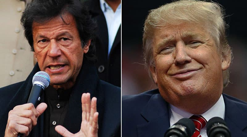 Trump-Imran-Pak_Visa