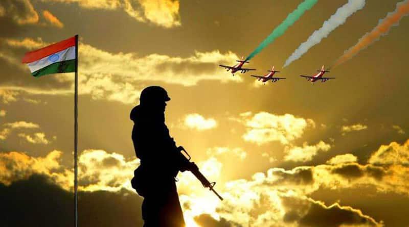 army-india_web