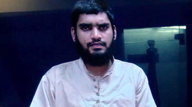 NIA files chargesheet against Pakistani terrorist Bahadur Ali