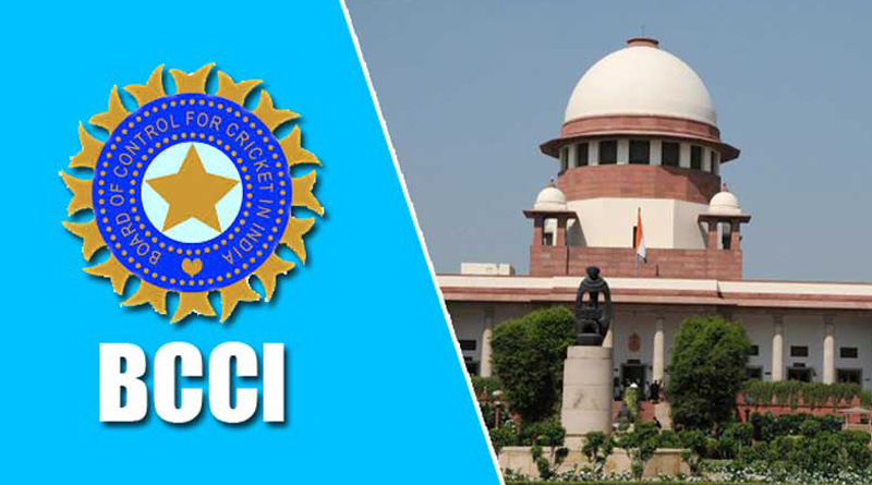 BCCI gets relief in Supreme court over Lodha commission