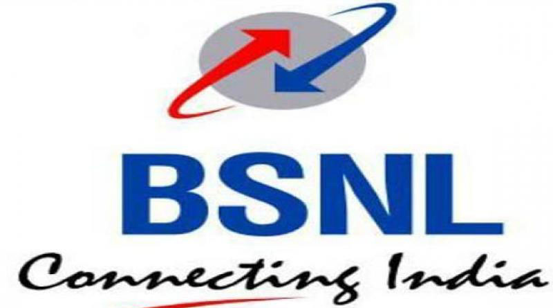 BSNL offers unlimited local, STD calls at Rs 144