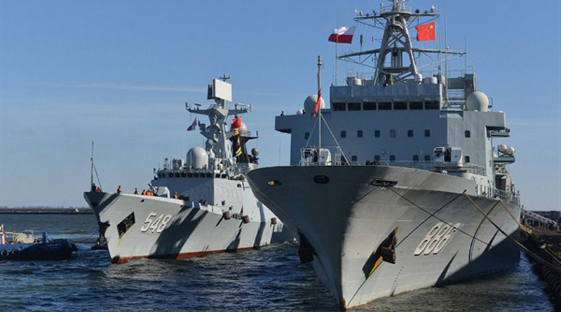 chinese-navy_web