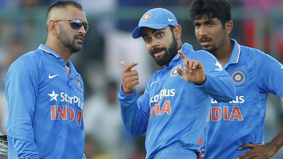 cricket-india-2016-new-zealand-2nd-odi_a3075864-d305-11e6-a877-a82e4b02bda2