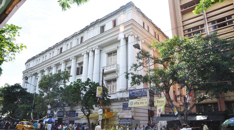 NAAC can snatch the 'A' grade of Calcutta University