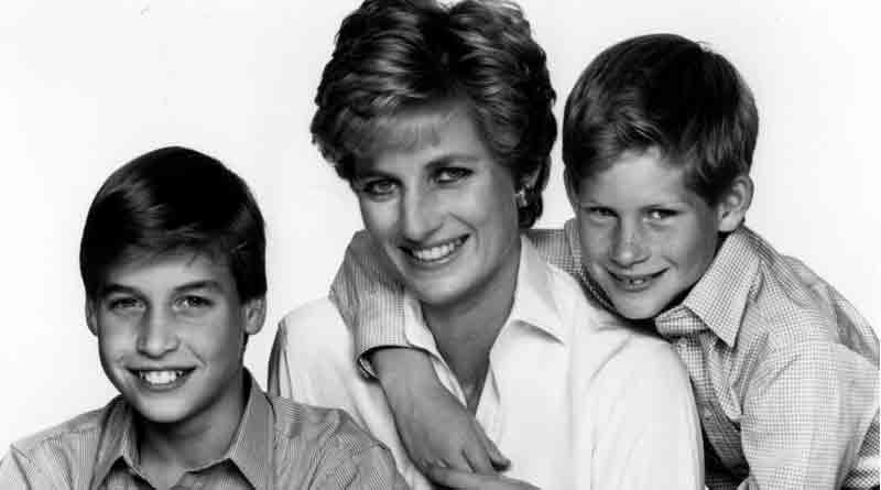 dianas-princes-announce-lasting-memorial-mother-touched-many