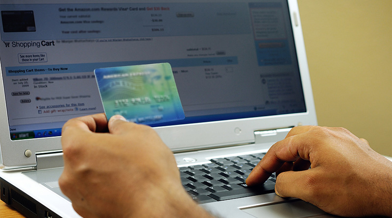 digital-transaction_web