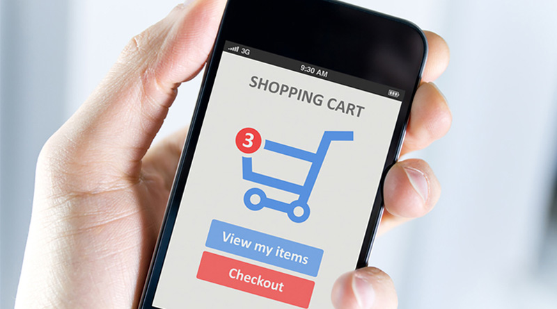 e-commerce_web