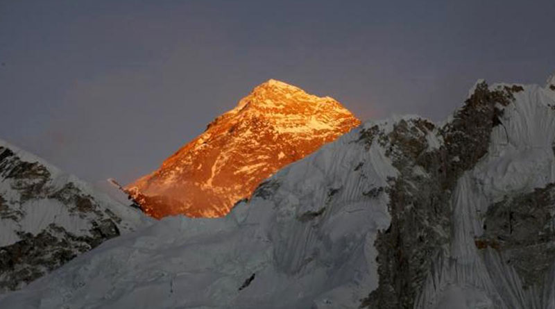 everest_web