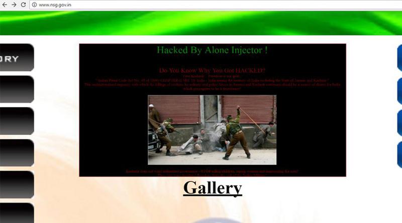 hacker_web