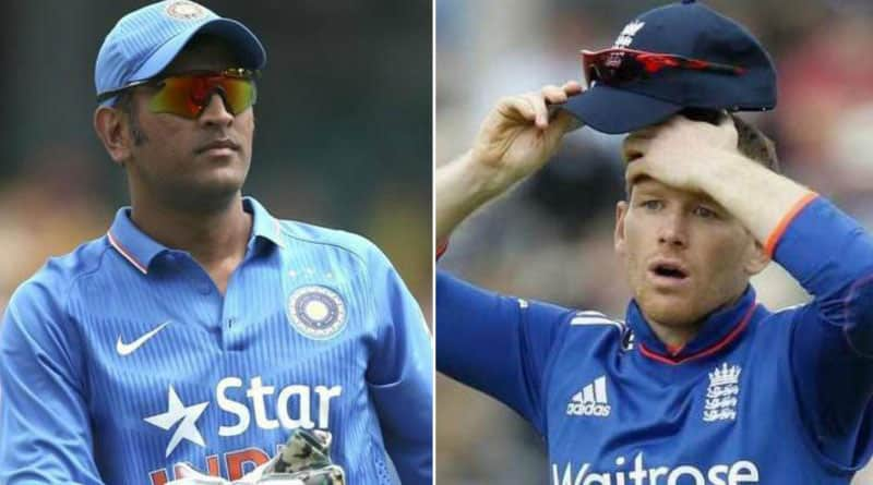 Shadow on India-England T20, ODI series after anurag thakur's ouster