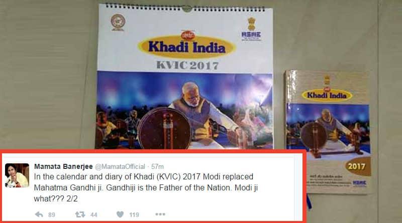 khadi-modi_web