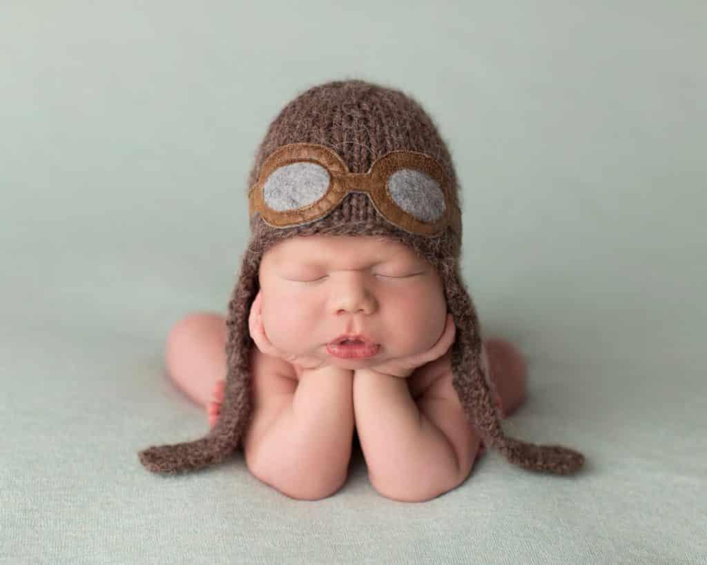 ld_31187869_sleeping_baby_6_jt_140804_5x4_1600