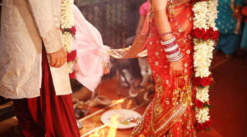 RSS affiliate plans to marry 2,100 Muslim women to Hindu men