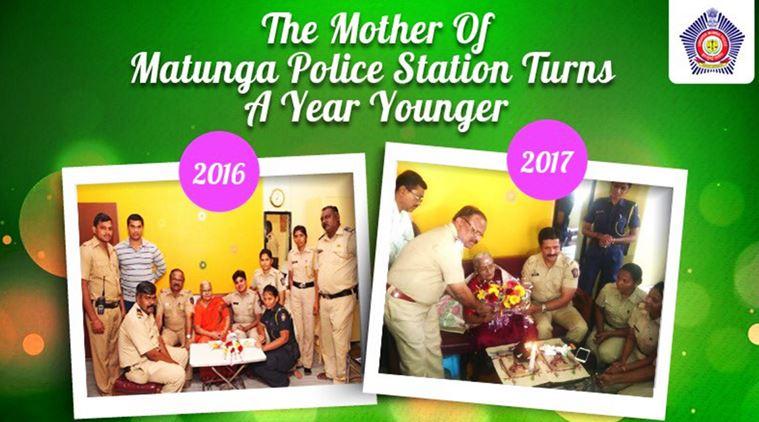 mumbai-police-759