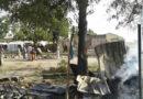 ভুল করে বিস্ফোরণ, নাইজেরিয়ায় মৃত শতাধিক