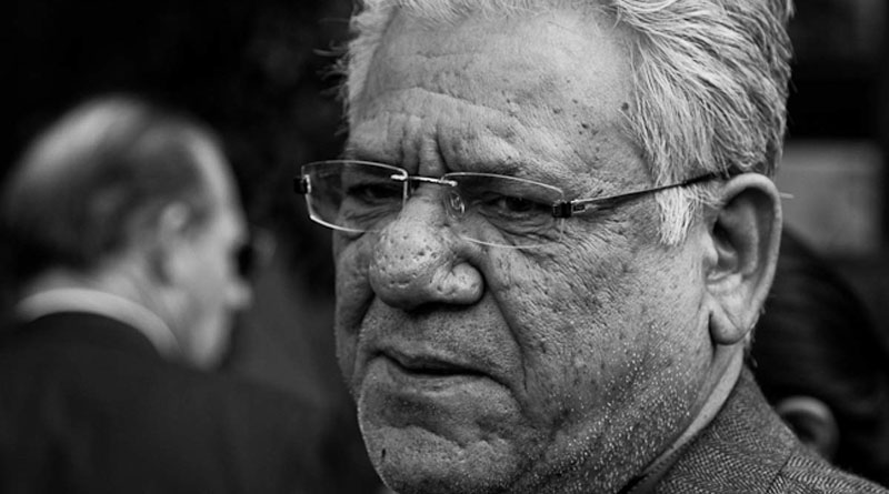 Bollywood mourns renowned actor Om Puri's demise