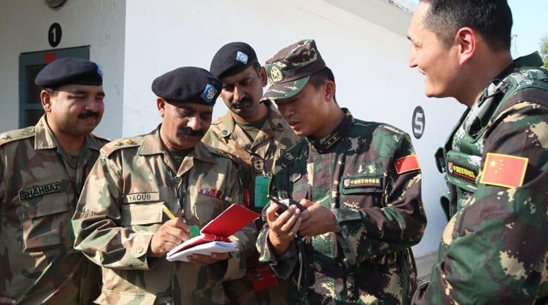 pak-china-army_web