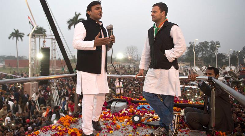 rahul-akhilesh_web