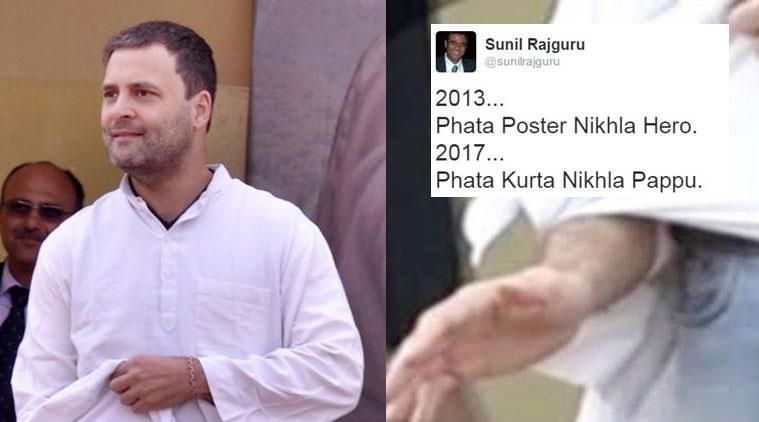 rahul_web