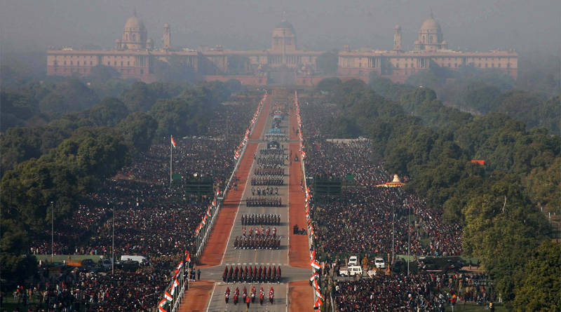 rajpath_web