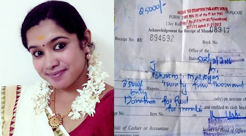 Man Calls her prostitute, this is how she made him pay