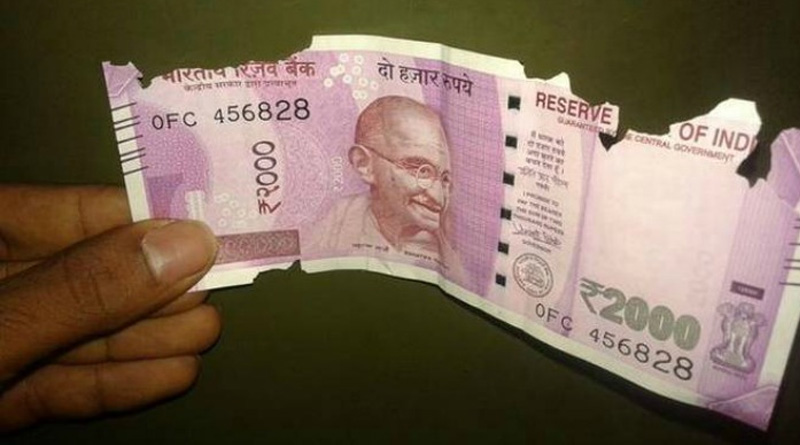rs-2000-note_web