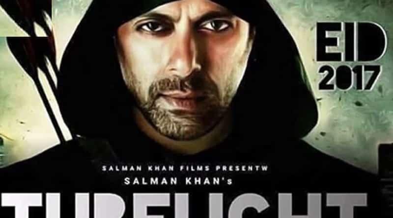 Salman Khan to launch a new music label
