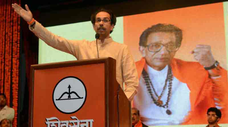 shiv-sena-rules-out-all-future-alliance-with-bjp