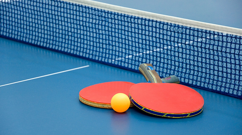 table-tennis_web