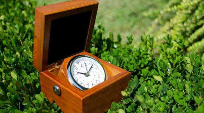 leap second added to indian time in 2017