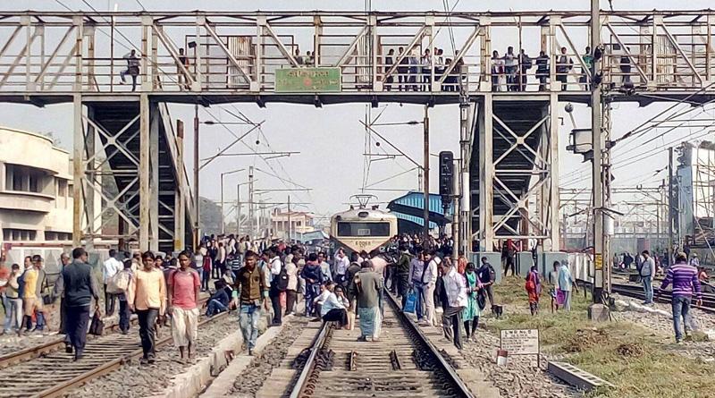 train-agi_web