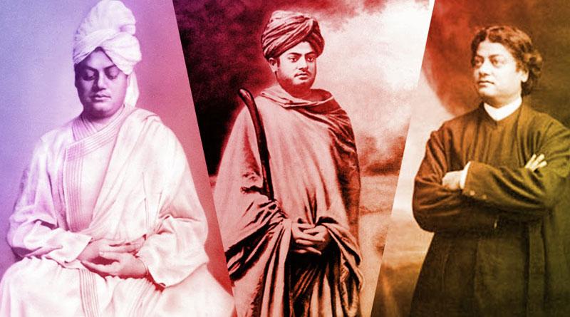 Swami Vivekananda's Sermons still priceless in todays scenario