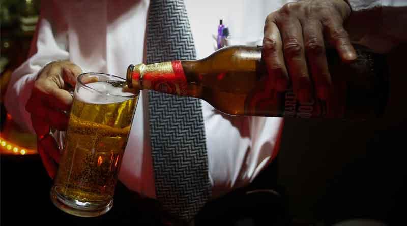 Bengal govt to enter liquor distribution business