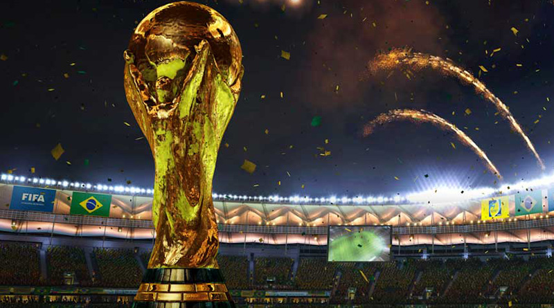 world-cup_web