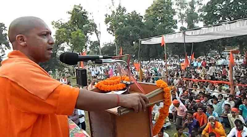 bjps yogi adityanath praises trumps immigration ban says india needs it