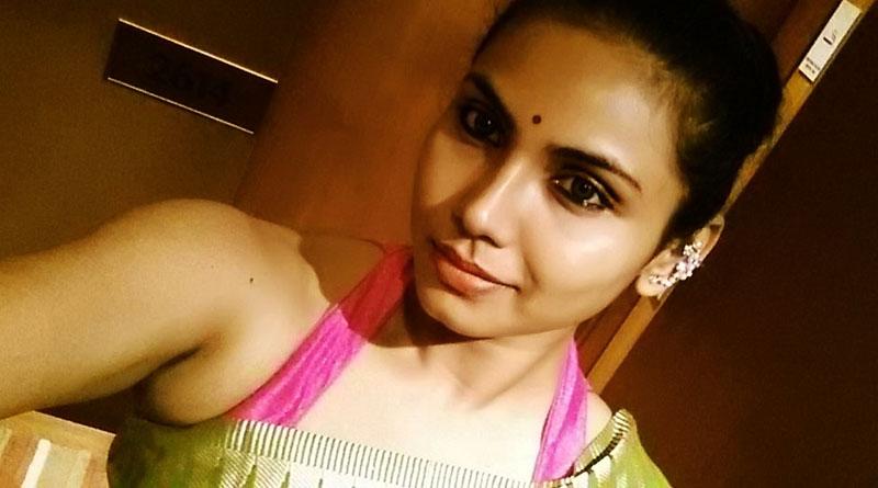 Tolly Actress Bitasta Saha Mysteriously Found dead