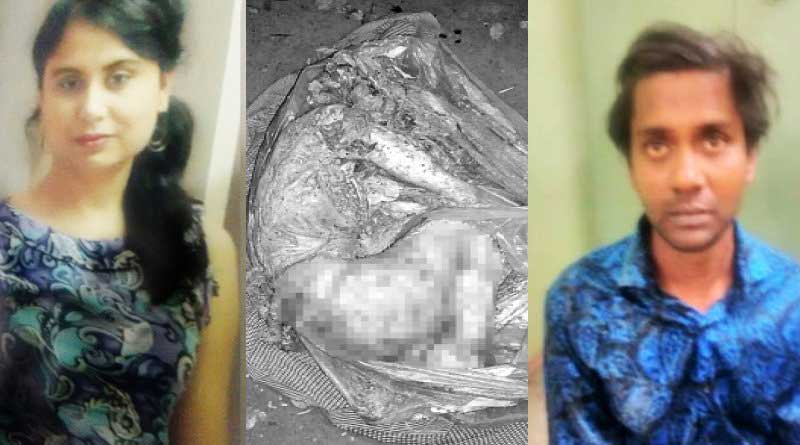 Cops unearth explosive details in Akangsha murder case